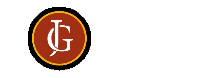 Jeremy Gourmet